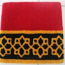 Aneka Karpet Handmade