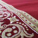 Karpet Royal Tabris