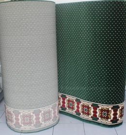 Karpet Sultan