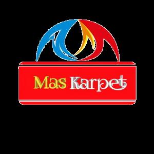 Logo Favicon Mas Karpet Jogja